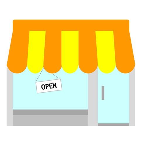 Hemelvaart Winkels Open.Vraag Van De Week Hoe Zit Het Eigenlijk Met Werken Op