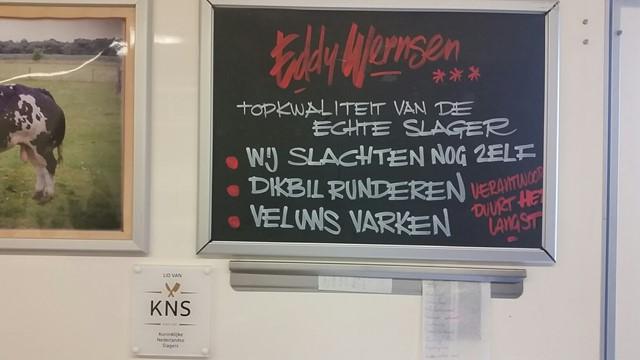 marktslager Eddy Wernsen putten.jpg