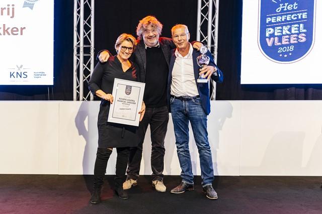 3e plaats Keurslagerij Marcel Dekker - Het Perfecte Pekelvlees.jpg