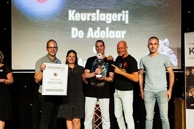 Tweede prijs Keurslagerij De Adelaar.jpg