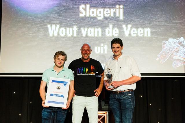 Slagerij Wout van de Veen.jpg