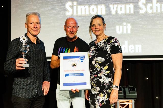 Kwaliteitsslagerij Simon van Schaik.jpg