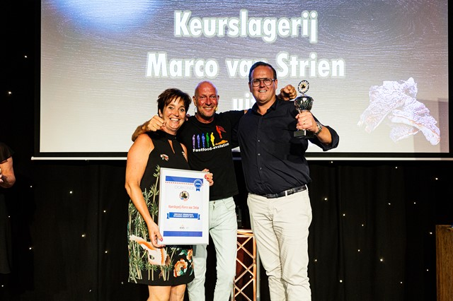 Keurslagerij Marco van Strien.jpg