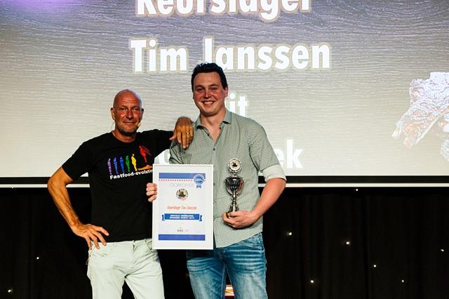 Keurslager Tim Janssen.jpg