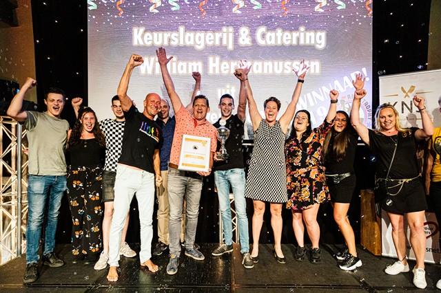 Winnaar Keurslagerij catering William Hermanussen.jpg