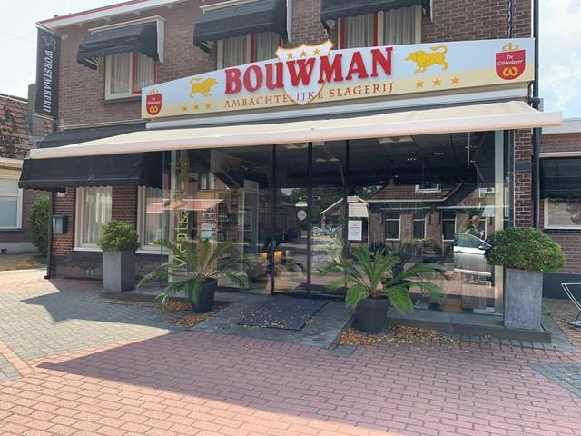 Bouwman.JPG