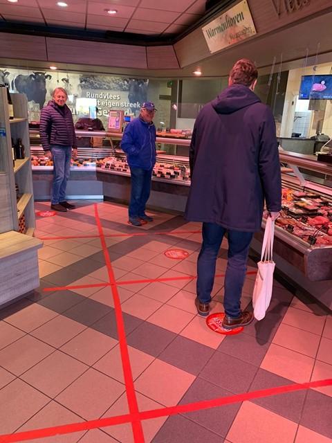 consumenten in vak warmenhoven.jpg